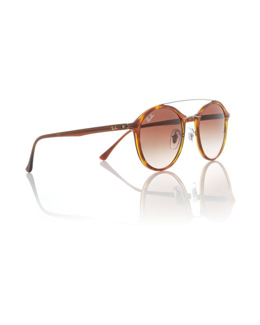54ee774a11 Ray Ban Sale House Of Fraser