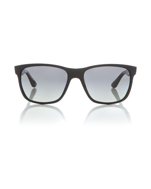 ray ban wayfarer sunglasses house of fraser