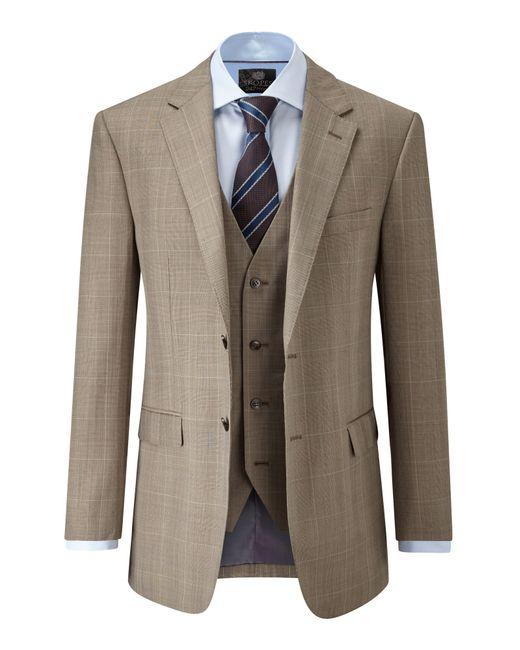 Skopes - Multicolor Murray Wool Blend Jacket for Men - Lyst
