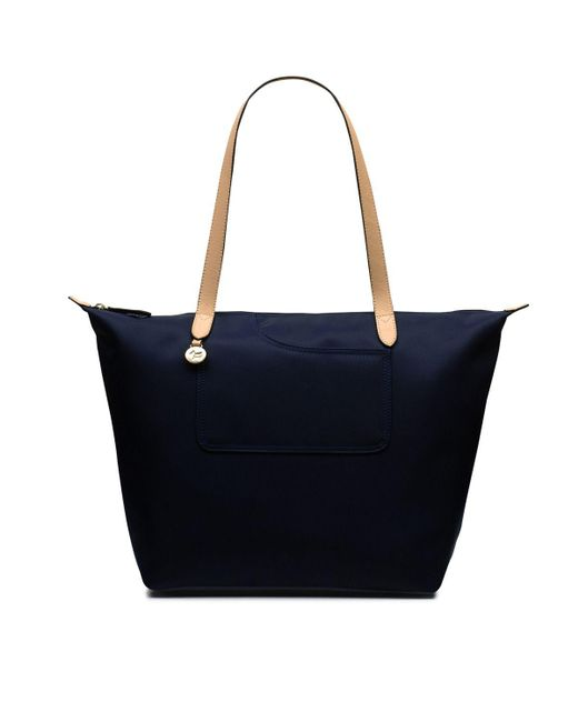 Radley | Blue Pocket Essentials Large Weekender Tote | Lyst