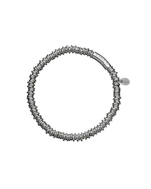 Links of London - Metallic Sweetie Xs Bracelet - Lyst