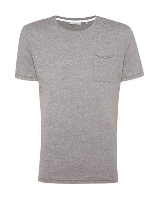 Minimum   Green Nowa Tshirt for Men   Lyst
