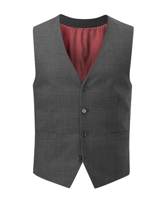 Skopes - Gray Darwin Suit Jacket for Men - Lyst