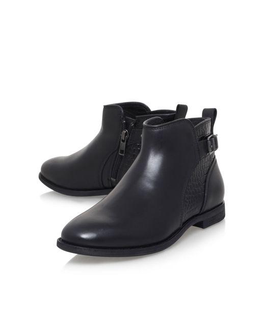 Ugg Croc Toe Shoe Buy