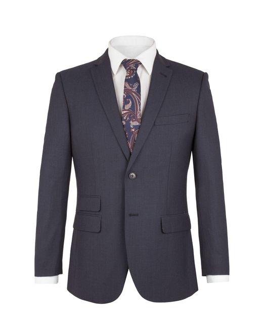 Racing Green | Blue Foster Navy Jacket for Men | Lyst