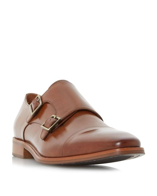 Dune Mens Shoes House Of Fraser