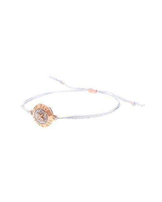 Ted Baker | Metallic Ellysia Enamel Bracelet | Lyst