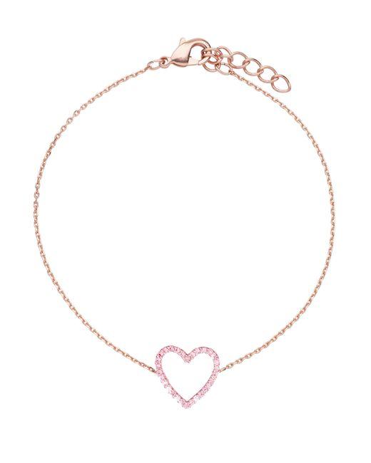 Estella Bartlett | Metallic Eb1135c Ladies Bracelet | Lyst