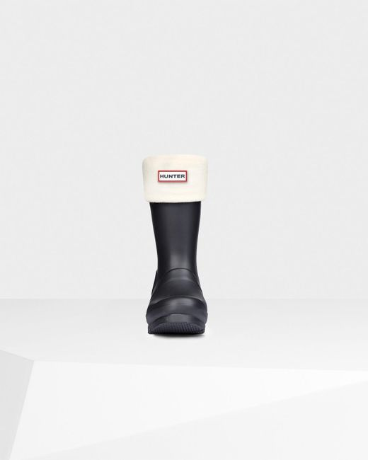 Hunter | Multicolor Unisex Short Boot Socks | Lyst
