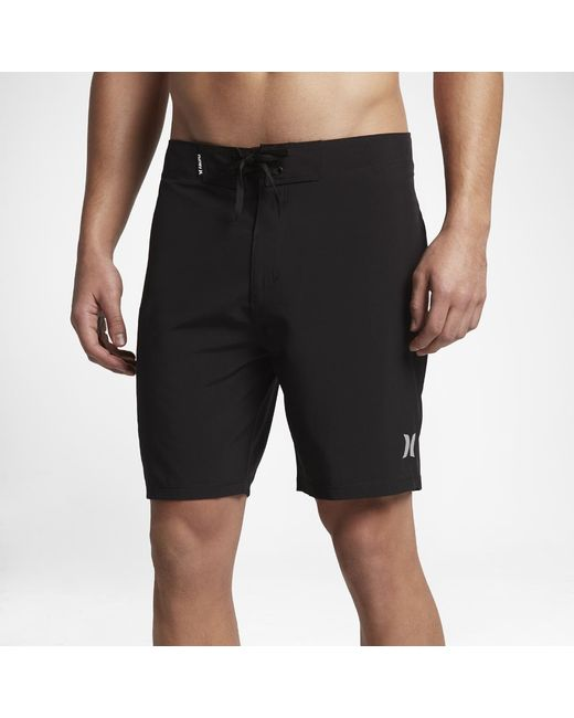 54601113f3 Lyst - Hurley Phantom One And Only 18