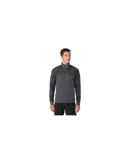 Brooks | Gray Men's Drift Shell for Men | Lyst