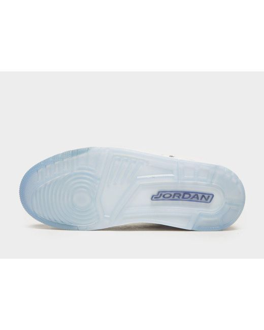 ... Nike - White Courtside 23 for Men - Lyst 8a0fd4ff7