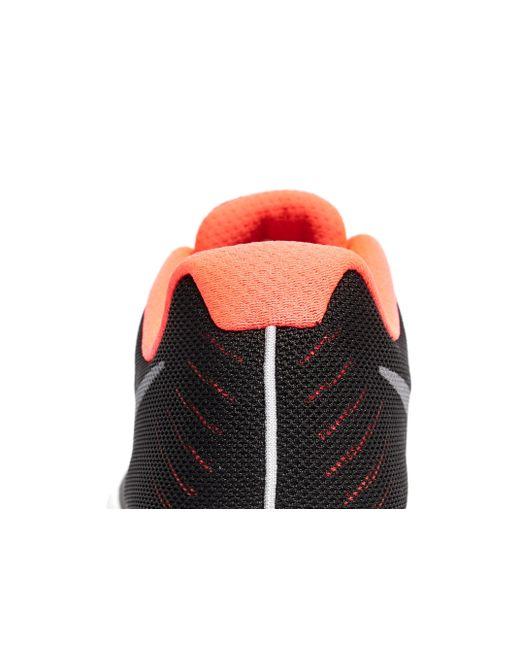 ... Nike | Black City Trainer | Lyst ...