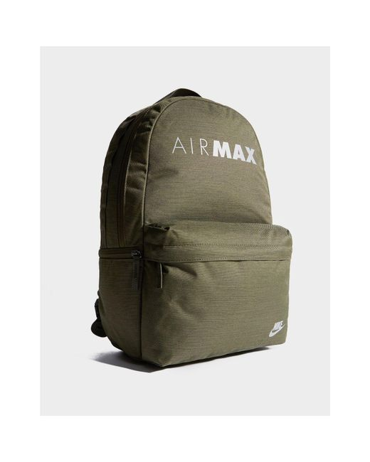 bfe977330691 ... Nike - Multicolor Air Max Backpack for Men - Lyst ...