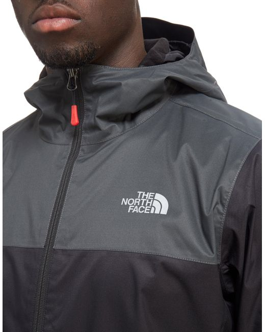 store the north face hyvent 2.5l mens jacket lowes 07caa 2609d