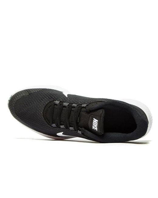 bd494f92579 ... Nike - Black Run All Day 2 for Men - Lyst