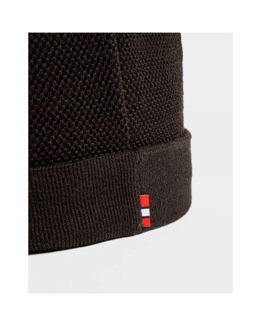 7c56c76c1e1 ... Nike - Black X Paris Saint Germain Beanie Hat for Men - Lyst