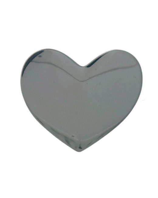 Pandora - Multicolor Locket Charm Heart Plate - Lyst