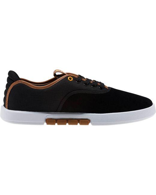 Lyst - PUMA Funist Lo Mu Sneakers in Black for Men - Save 25% 844a9166c