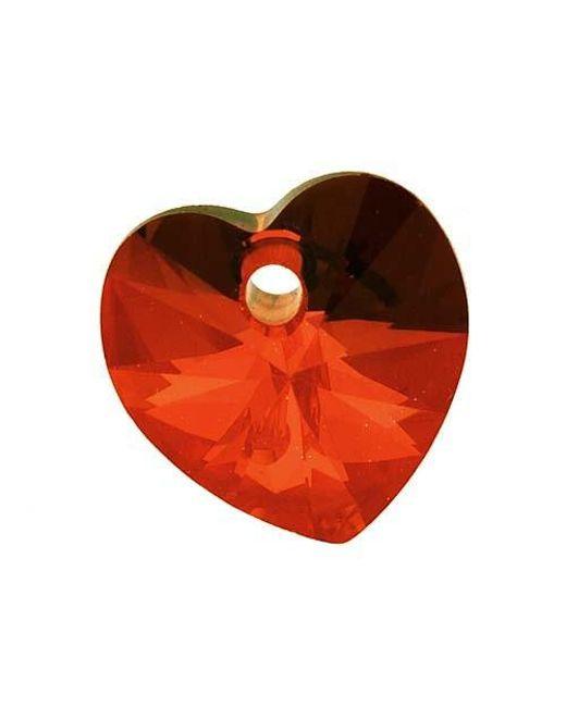 Swarovski | Orange Crystal | Lyst
