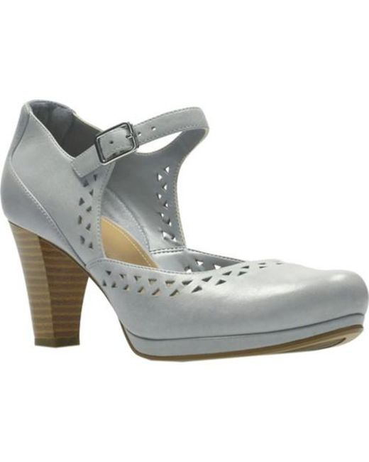d5c2ff0b0b1 https   www.lyst.com shoes rockport-truflex-w-lace-to-toe-sneaker-3 ...