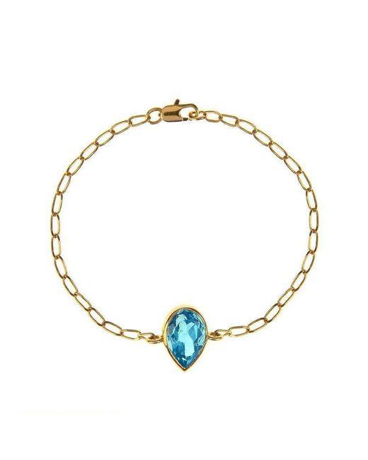 Alexandra Alberta Liberty Bracelet X6CoVKU