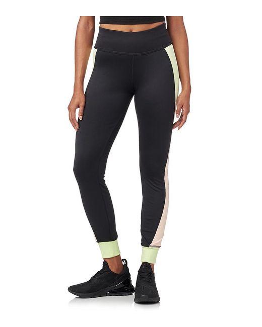 Nike - Black Archive Cb Legging - Lyst