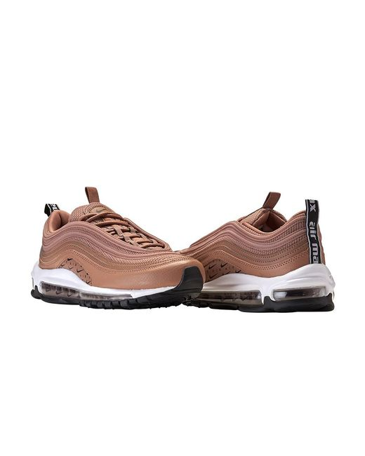 f872a01ce8 ... Nike - Multicolor Air Max 97 - Lyst