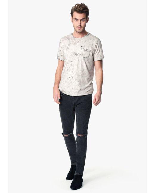 Joe's Jeans | Multicolor The Legend for Men | Lyst