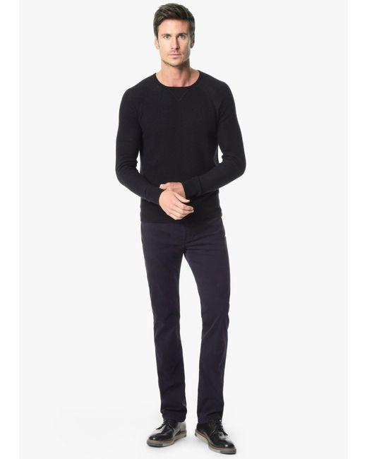 Joe's Jeans - Blue The Brixton for Men - Lyst