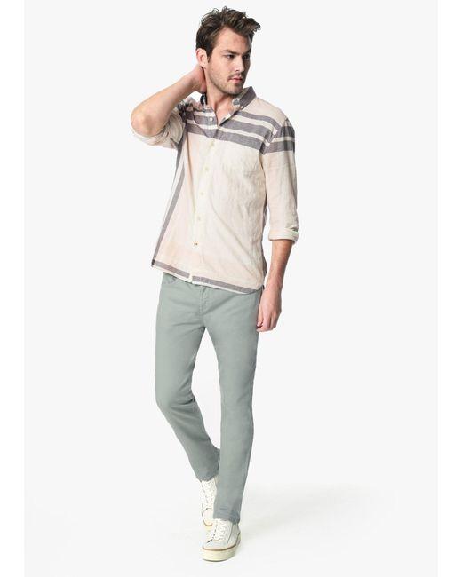 Joe's Jeans   Multicolor The Slim Fit for Men   Lyst