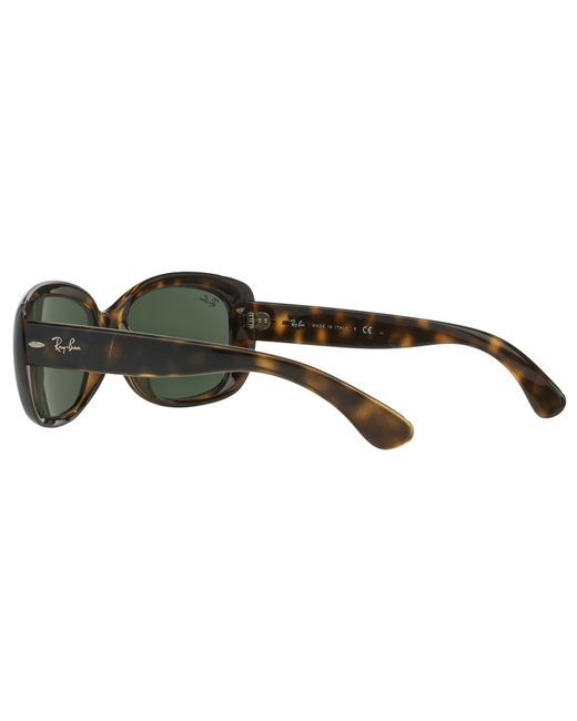 279e2731de5 Ray Ban Rb4101 Jackie Ohh Sunglasses Ray Ban For Men « Heritage Malta