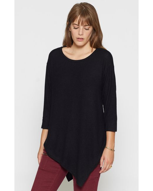 Joie | Black Tammy Sweater | Lyst