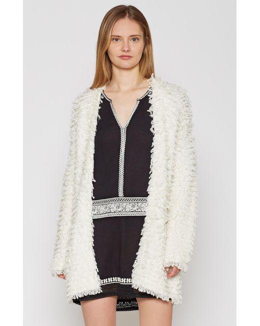 Joie | Multicolor Marcilee Wool Sweater | Lyst