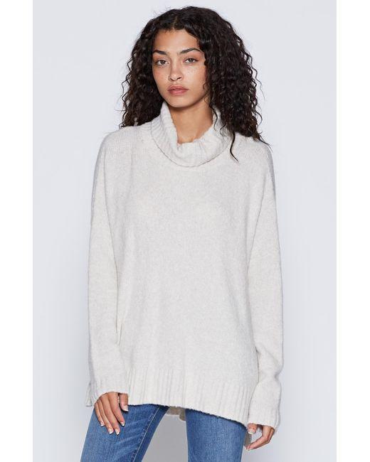 Joie   Multicolor Treston Turtleneck Sweater   Lyst