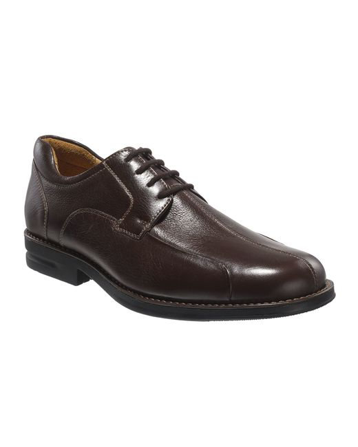 Jos. A. Bank | Brown Traveler Collection Chester Shoes Clearance for Men | Lyst