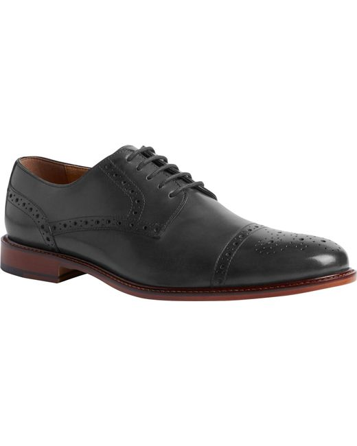 Joseph A Bank Dress Shoes