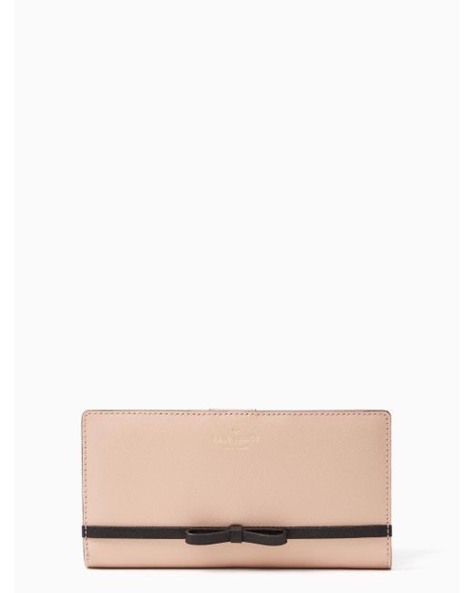 Kate Spade | Multicolor Connors Lane Stacy | Lyst