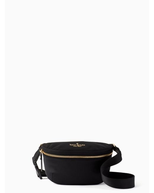 Kate Spade - Black Watson Lane Betty - Lyst