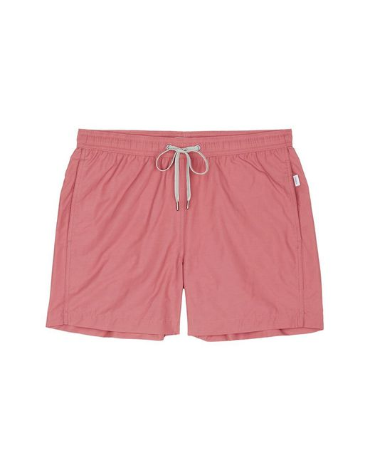 """Onia 
