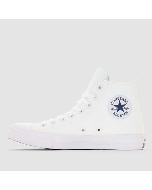 CONVERSE Ctas II High Top Trainers for sale top quality free shipping with mastercard visit online official site sale online 39WpN7i2b