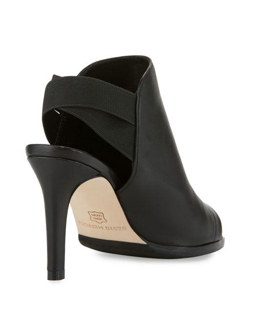 Sesto Meucci Shoes On Sale