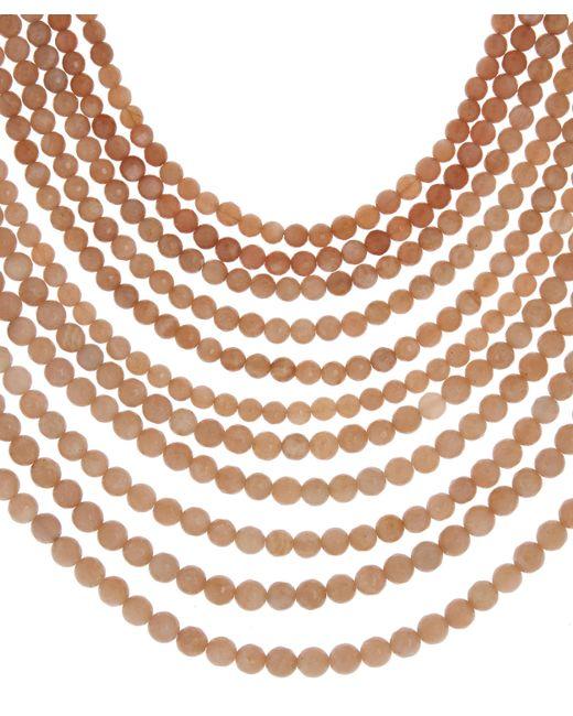 Gold Silks Of The Sun Rings