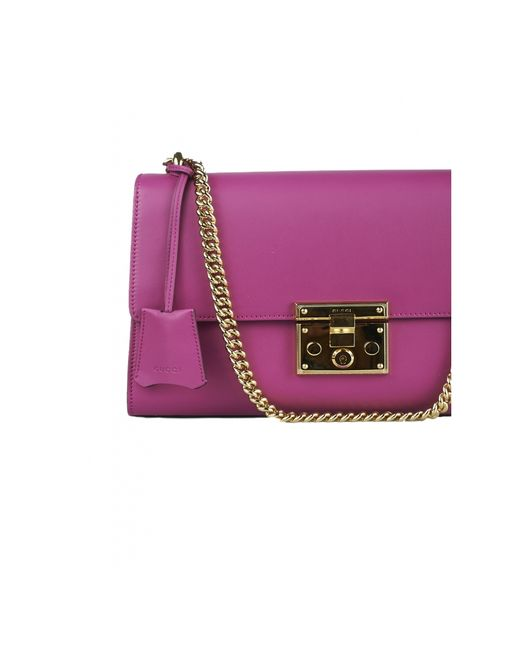 1650a144dfc778 Gucci Marmont Small Shoulder Bag Pink | Stanford Center for ...