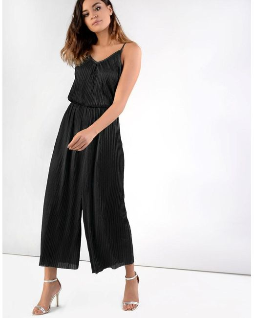 Eileen Fisher - Crinkle Crepe Cami Jumpsuit eacvuazs.ga, offering the modern energy, style and personalized service of Saks Fifth Avenue stores, in an enhanced, easy-to-navigate shopping experience.