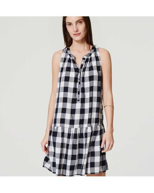 plus size 50's dresses australia