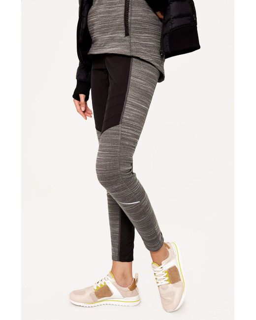 Lolë - Multicolor Hurry Up Outdoor Pants - Lyst