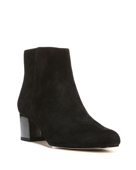 Sam Edelman | Multicolor 'edith' Booties | Lyst