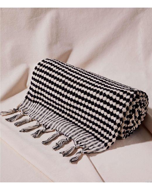 Lou & Grey - Multicolor Mayde Crescent Towel - Lyst
