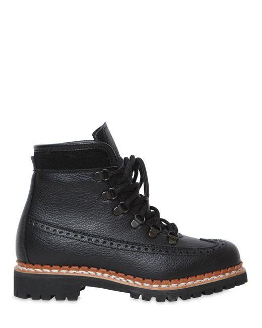 Bexley Shoes Sale